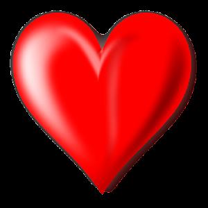 true love relationship calculator game