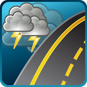 Weather Route - FREE For PC