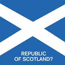 Republic of Scotland