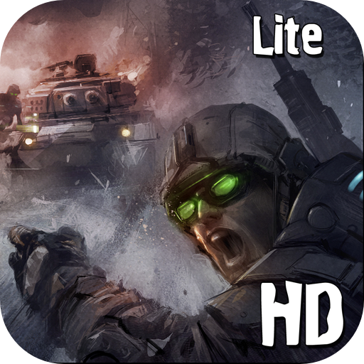 Defense Zone 2 HD Lite file APK Free for PC, smart TV Download