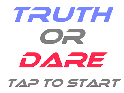 Game Truth Or Dare APK for Windows Phone | Android games ...