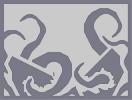 Thumbnail of the map 'Unleash....... the Kraken!'