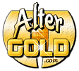 altergold logo
