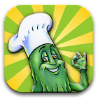 Mr. Pickle's, San Mateo icon