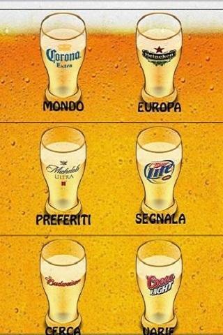 LA BIBBIA DEGLI ALCOLICI