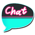 App Teen Chat Room APK for Kindle