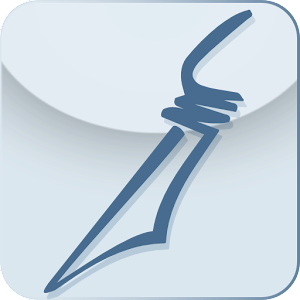 HandWrite Note and Draw – a fully featured handwriting plus drawing app for phones & tablets