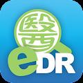 App EDR醫德網 APK for Windows Phone
