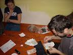 Staroušovská hra - co o tobě říká tvá peněženka.