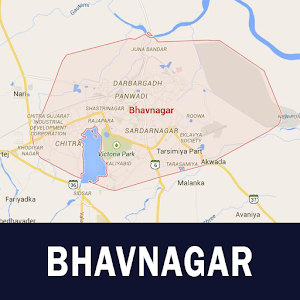 Bhavnagar City Guide