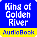 The King of the Golden River icon