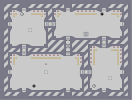 Thumbnail of the map 'Don't Burn your Thwumps'