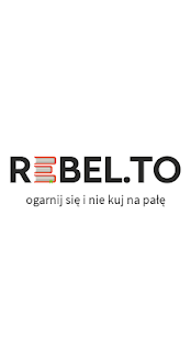 REBEL.TO APK for Nokia