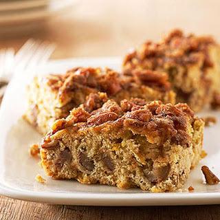 Diabetic Baked Apples Cinnamon Recipes