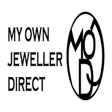 My Own Jeweller Direct