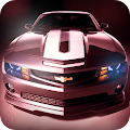 Download GTi Drag Racing APK for Android Kitkat