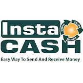 App InstaCASH APK for Windows Phone