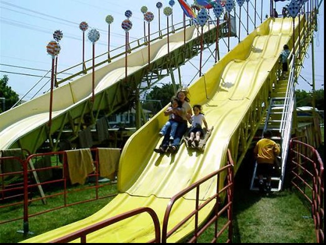 giantslide