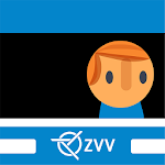 ZVV-Bus-Manager Apk