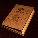 Book of Chances icon
