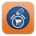 App Free App Notifier For Amazon apk for kindle fire