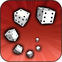 Dice-A-Rama icon