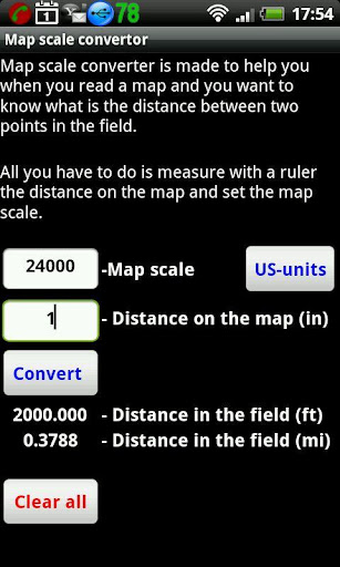 Map scale calculator download. Buy-third.gq