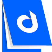 Download Forms APK on PC