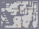 Thumbnail of the map 'Chaos Machine'