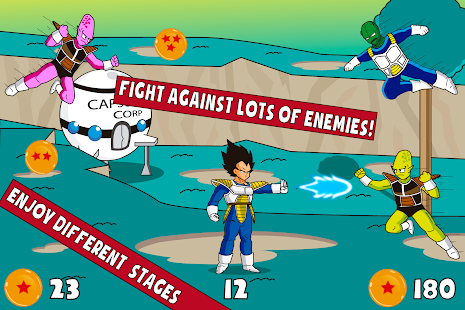 Game Dragon Heroes:Tap Survival APK for Windows Phone