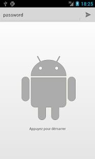 App Wifi hotspot / usb tether pro APK for Windows Phone ...