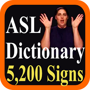What Does asl Mean? | Acronyms by Dictionary.com