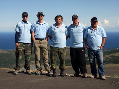 TK8R Team