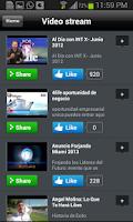 Screenshot of 4life y INT Herramientas