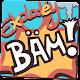 Explodey BAM!