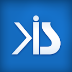 Konstant Infosolutions P. Ltd. icon