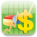 SIP Calculator icon