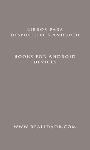 【免費書籍App】EL PRINCIPITO-APP點子