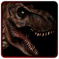 Dinosaurs wallpapers APK for Blackberry
