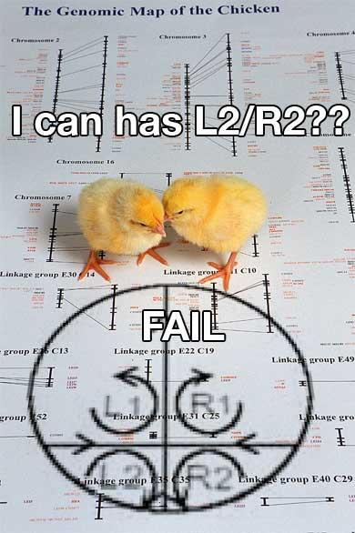 L2R2-failw.jpg