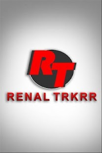 RENAL TRKRR - screenshot
