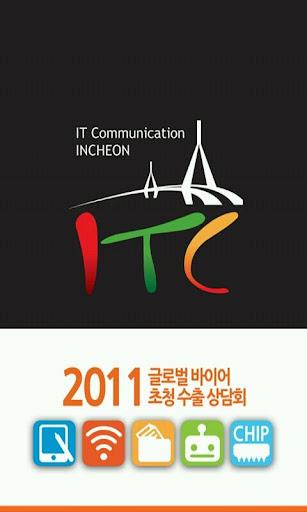 ITC2011