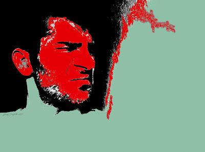 http://lh5.ggpht.com/omerdavutoglu/R_7Exso09UI/AAAAAAAAAA0/O3YZAELXf98/s400/resim.jpg