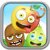 Free Crazy Fruits Memory Game APK for Windows 8