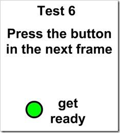 測試你的耐心L6a