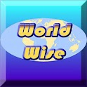 WorldWise icon