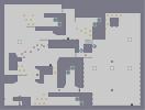 Thumbnail of the map 'Pshey'