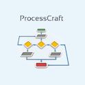 ProcessCraft BPMN icon