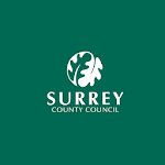 Surrey Libraries APK Image