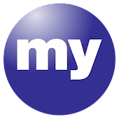 myMetro APK for Lenovo